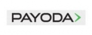 Payoda Technologies Careers