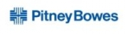 Pitney Bowes Careers