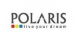 Polaris Careers