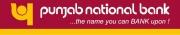 Punjab National Bank Careers