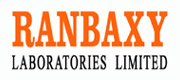 Ranbaxy pvt ltd Careers