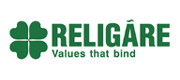 Religare Careers