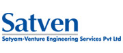 Satyam Venture Engineering Services Careers