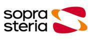Sopra Steria Careers