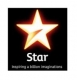 Star India Careers