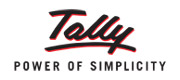 Tally Solutions Careers