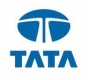 Tata Consulting Engineers Ltd. Careers