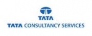 TCS - Corporate Technology Organization Careers