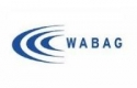 VA Tech Wabag Ltd. Careers