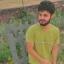 Nishant Parmar Avatar