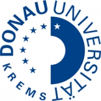 Danube University Krems