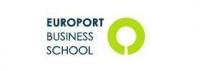 Europe Port Business School