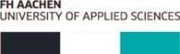 FH Aachen University of Applied Sciences