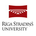 Riga Stradins Medical University